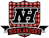 Northern Highlands Junior Wrestling